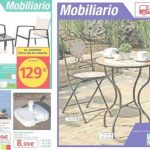 Alcampo Muebles Jardin Genial Decorablog   Revista De Decoración