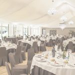 Banquetes De Boda Moderno Celebration Of Weddings And Wedding Receptions | Wedding Rooms