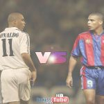 Becas Edor Madrid 2015 16 Nuevo Test Your Knowledge With This Impossible El Clasico Quiz | Playbuzz