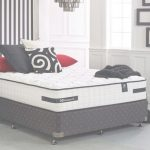 Bed With Mattress Encantador Buying Guide: Beds & Mattresses | Harvey Norman Australia