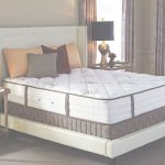 Bed With Mattress Encantador Ritz Carlton Hotel Shop   Mattress & Box Spring   Luxury Hotel