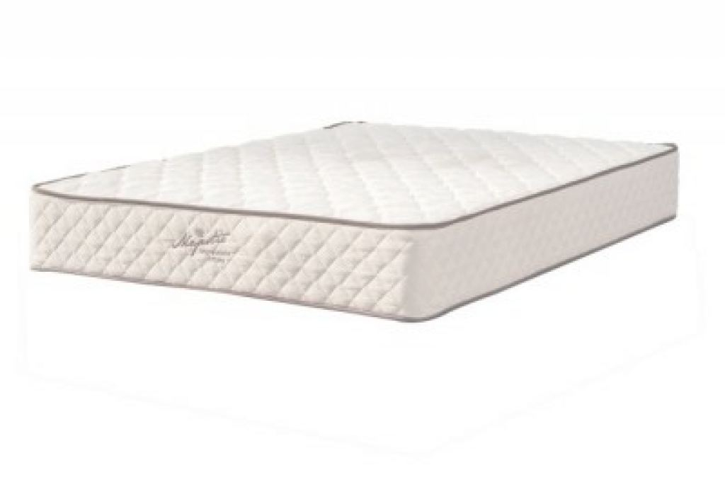Bed With Mattress Encantador Single Mattresses Offering Affordable Comfort | The Bed King
