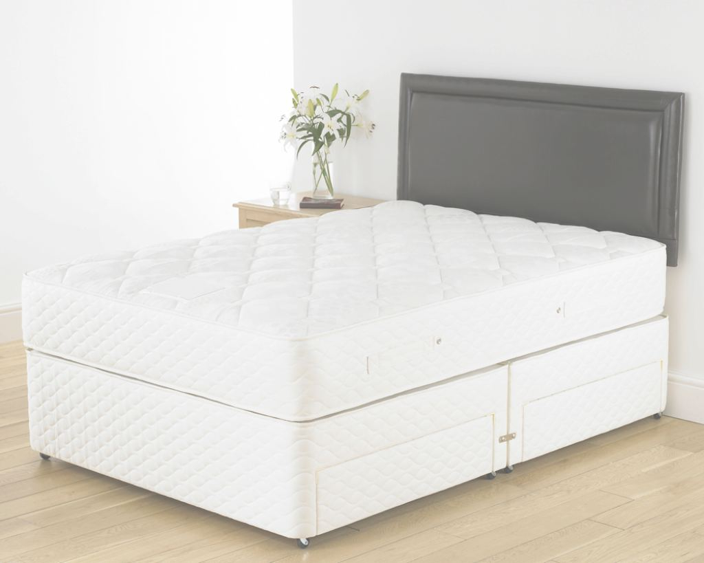 Bed With Mattress Hermoso Choose The Right Type Of Bed And Mattress - Home Design