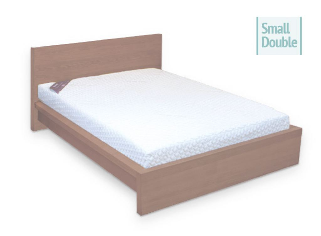 Bed With Mattress Impresionante Double Bed And Mattress Deals Small Double Bed Mattress Single