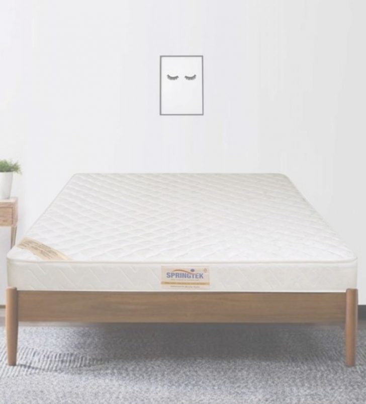 24+ Catalogar De Bed With Mattress Imágenes