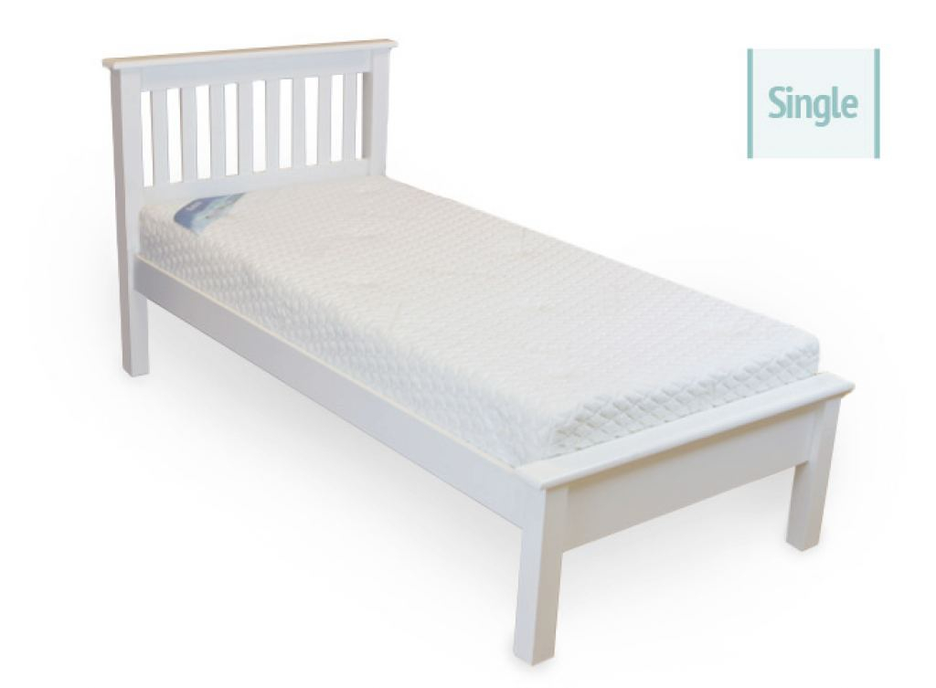 Bed With Mattress Nuevo Single Bed And Mattress Deals Single Bed Mattress 5 Twin Mattress