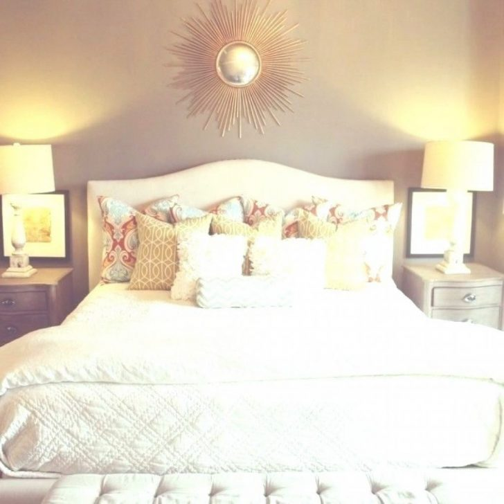 24 Impresionante Bedroom Throw Pillows Fotografía