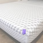 Best Memory Foam Mattress Lujo Best Memory Foam Mattress | Sleepopolis