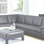 Best Sectional Couches Elegante Best Sectional Couches Reclining Sectional Sofa Sectional Couch With
