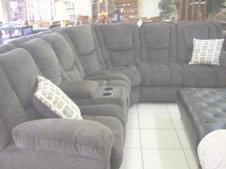 24+ Catalogar De Best Sectional Couches Paso a Paso