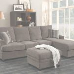 Best Sectional Couches Encantador Underrated Concerns About Best Sectional Sofa That You Should Know