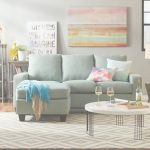 Best Sectional Couches Genial The 8 Best Sectional Sofas To Buy In 2018