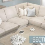 Best Sectional Couches Hermoso What Are The Best Sectional Sofas Reviews And Guides | Product