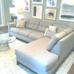 Best Sectional Couches Impresionante Best Sectional Couches Elegant Sectional Sofas With Recliners Sofa