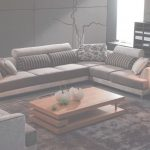 Best Sectional Couches Inspirador Best Sectional Sofa For The Money That Will Stun You | Homesfeed