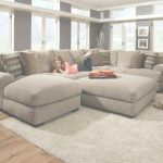 Best Sectional Couches Inspirador Sectional Couches With Beds Regular Curved Leather Sectional Sofa