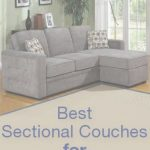 Best Sectional Couches Inspirador Small Sectional Sofas & Couches For Small Spaces   Overstock