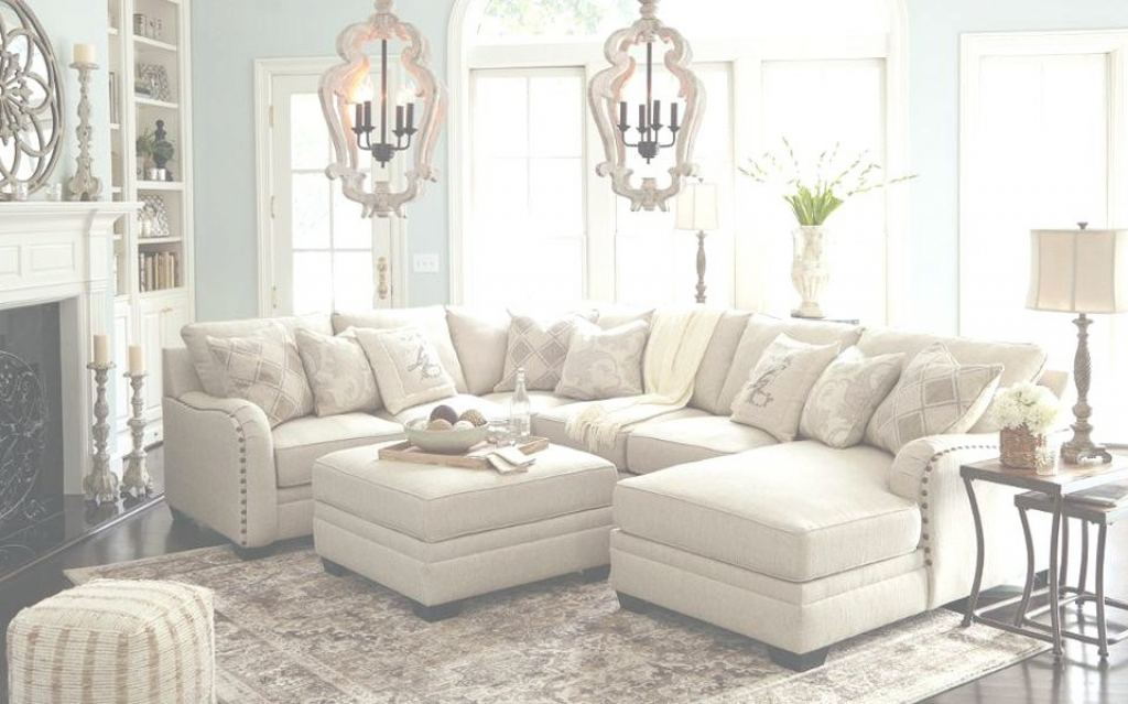 Best Sectional Couches Nuevo Best Sectional Sofas - Implantologiabogota.co