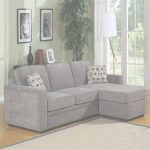 Best Sectional Couches Nuevo Small Sectional Sofas & Couches For Small Spaces   Overstock