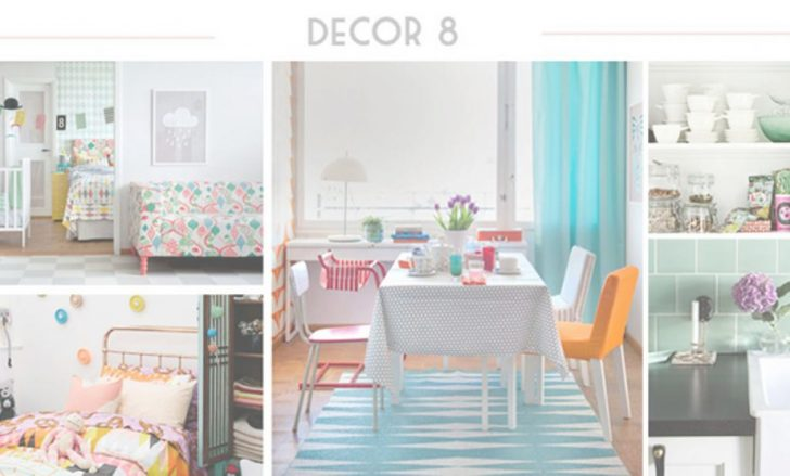 24 Único De Blogs De Decoracion Fotografía