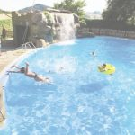Camping Navarra Piscina Lujo Brittany Ferries Holiday Search   Spain   Navarra   Chalet Camping
