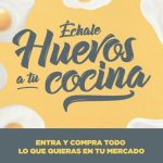 Canal Cocina Genial Canal Cocina Adds One More Year To The Celebration Of Egg Day   Ocionews