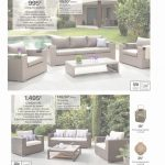 Carrefour Muebles De Jardin Mejor De Stunning Salon De Jardin Aluminium Carrefour S Amazing House Ideas