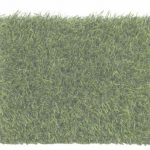 Cesped Artificial Barcelona Nuevo Césped Artificial Livinggrass Barcelona   Indalgrass.es
