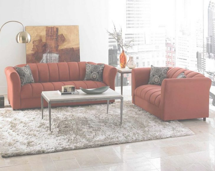 24+ Galeria De Cheap Sofa Sets Crítica