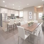 Cocinas Comedor Lujo Sallyl: Cardel Designs   Open Plan Kitchen And Dining Room With
