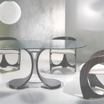Contemporary Dining Furniture Elegante Contemporary Dining Furniture Sale Idea — Contemporary Furniture