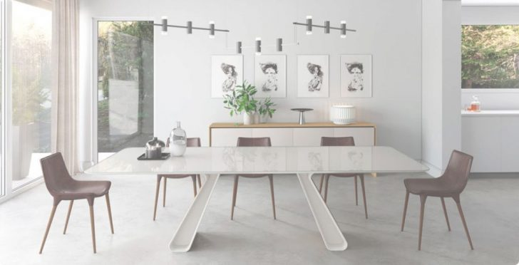 24+ Fresco De Contemporary Dining Furniture Tutoría