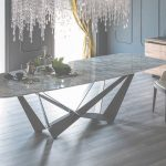 Contemporary Dining Furniture Lujo Modern Dining Room Furniture   Modern Dining Tables, Dining Chairs