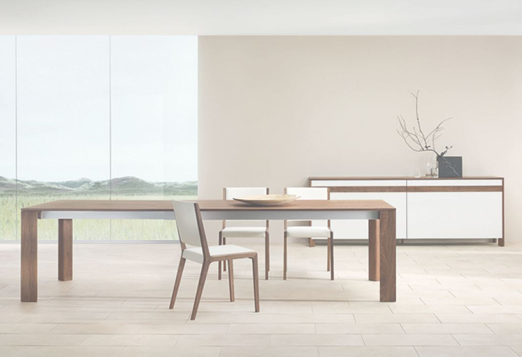Contemporary Dining Furniture Mejor de Contemporary Dining Tables - Decoration Channel