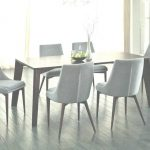 Contemporary Dining Furniture Moderno Contemporary Dining Furniture Contemporary Dining Table Contemporary