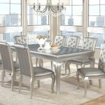 Contemporary Dining Room Furniture Elegante Contemporary Dining Set Modern Dining Table Sets Design Contemporary