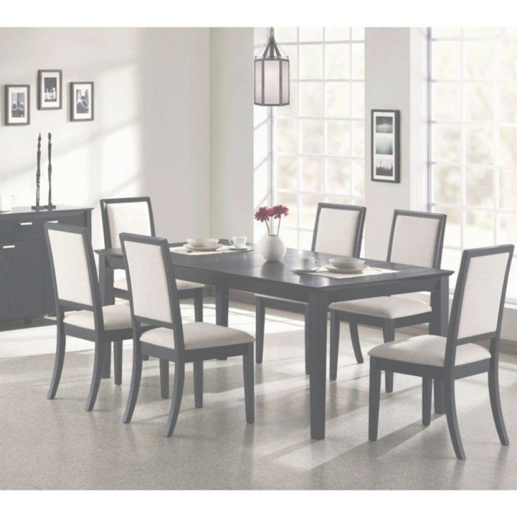 Contemporary Dining Room Furniture Elegante Small Modern Dining Room Sets Inspirational Mid Century Dining Set