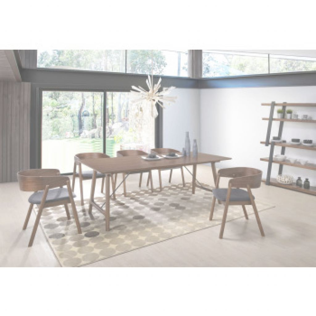 Contemporary Dining Room Furniture Encantador Dining Tables And Chairs - Buy Any Modern & Contemporary Dining
