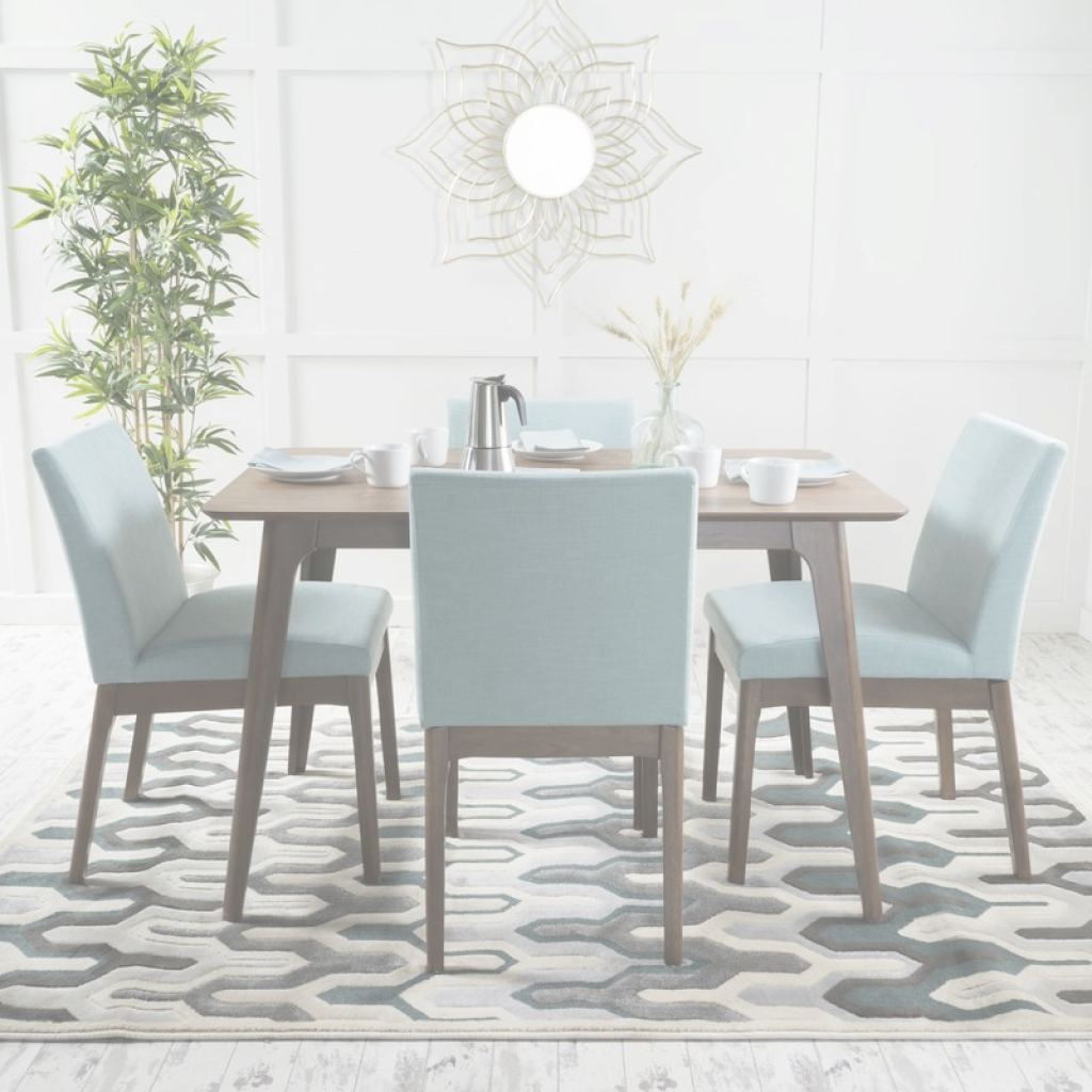 Contemporary Dining Room Furniture Hermoso Contemporary Dining Room Sets Also Dining Room Table 2018 Also