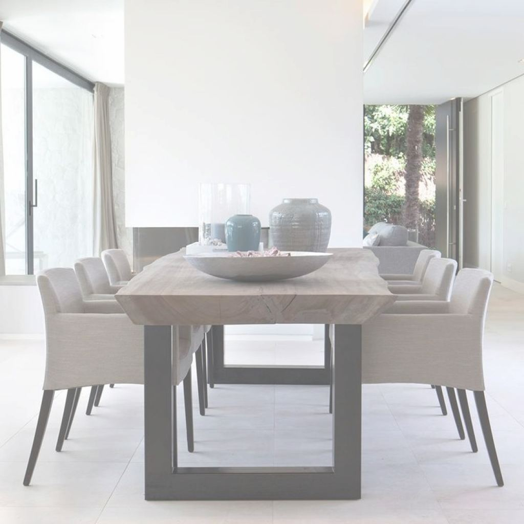 Contemporary Dining Room Furniture Lujo Adorable Modern Dining Room Furniture With Best 25 Modern Dining