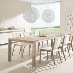 Contemporary Dining Room Furniture Mejor De Contemporary Dining Room Tables Awesome — Contemporary Furniture