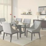 Contemporary Dining Room Furniture Mejor De Contemporary Dining Table Sets Uk — All Contemporary Design : Best