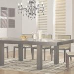 Contemporary Dining Room Furniture Mejor De Inspiration Modern Dining Room Sets — Bluehawkboosters Home Design