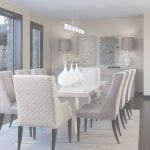 Contemporary Dining Room Furniture Nuevo Pinbart De Muynck On Dining Room | Pinterest | Contemporary