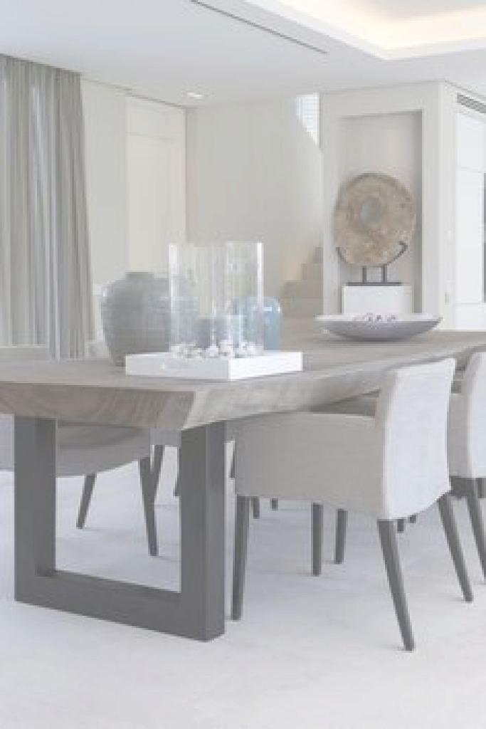 Contemporary Dining Room Furniture Único 77 Best Modern Dining Table | Contemporary Dining Tables | Italian