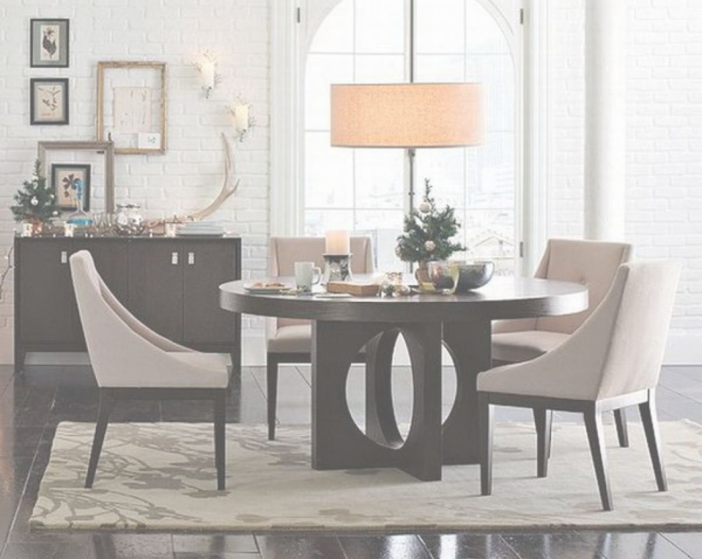 Contemporary Dining Room Furniture Único Contemporary Dining Room Sets — All Contemporary Design : Italian