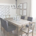 Contemporary Dining Room Furniture Único Elegant Dining Room Furniture – Blogbeen