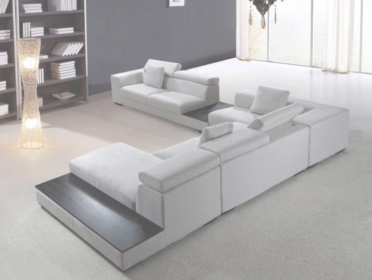24 Inspirado De Contemporary Sectional Sofas Paso a Paso
