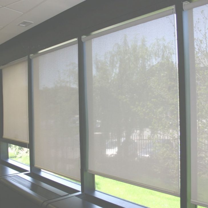 24 Impresionante Cortinas Screen Crítica
