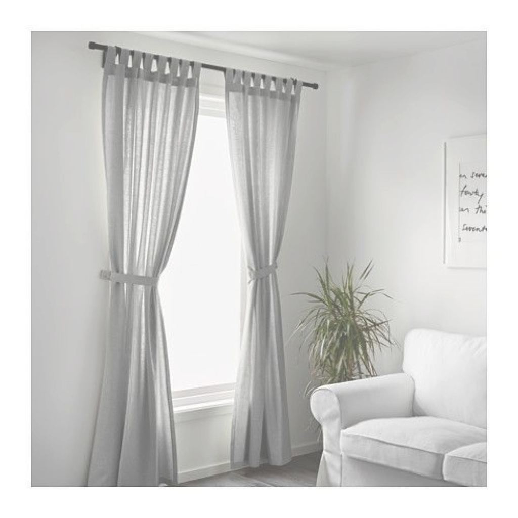 Cortinas Velux Ikea Elegante Meraviglioso Cortinas Para Salon Ikea Lenda Curtains With Tie Backs